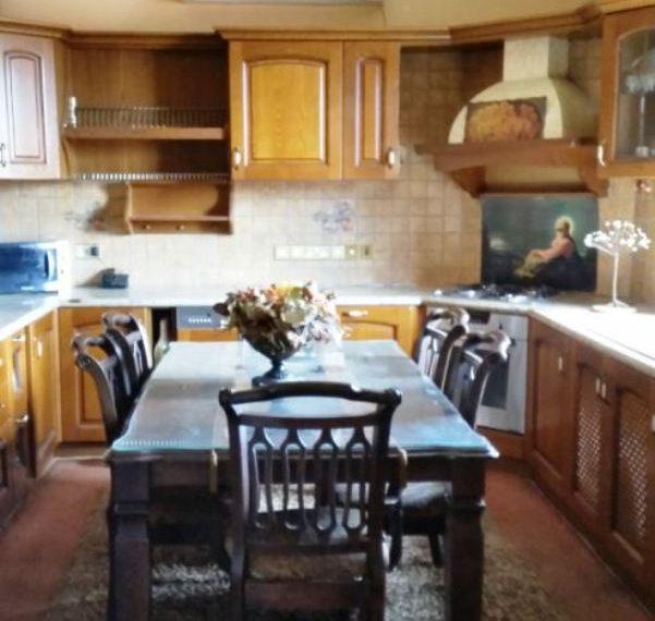 U.Kitchen