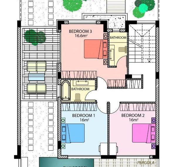 VILLA-3_1st-Floor_