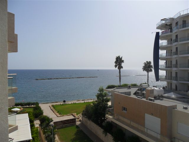 View from balcony (4)