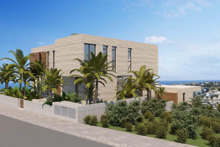 Villa A (3)