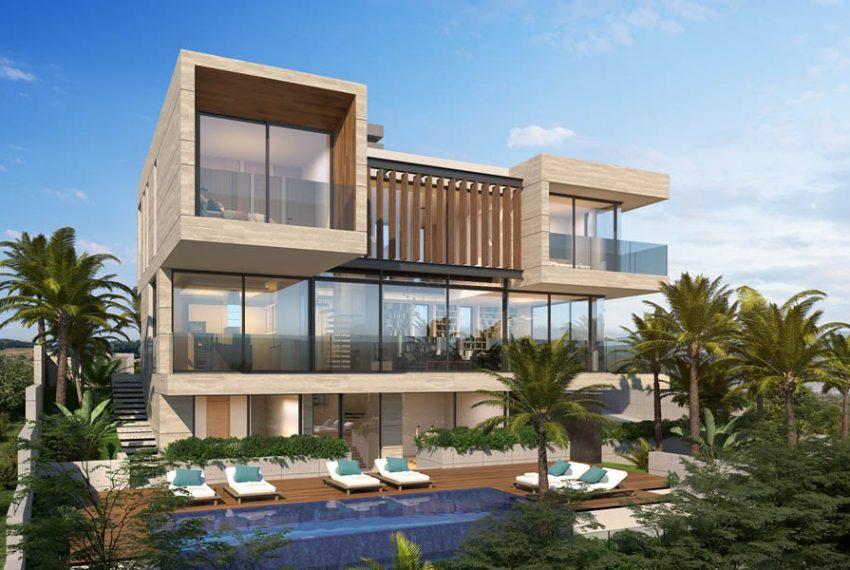 Villa A (4)