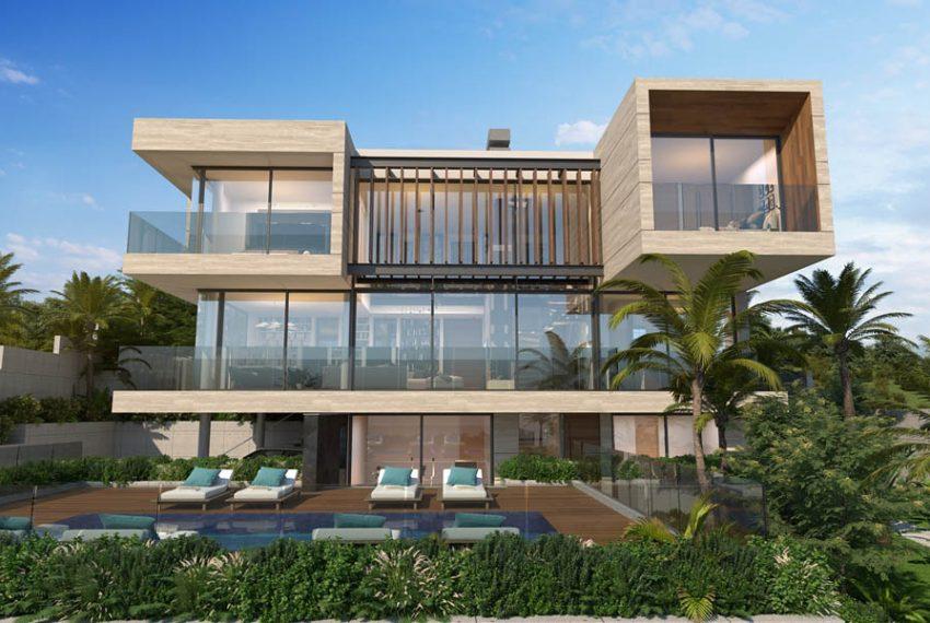 Villa A (5)