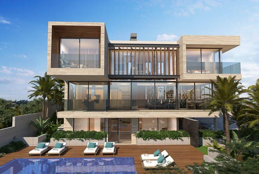 Villa A (6)