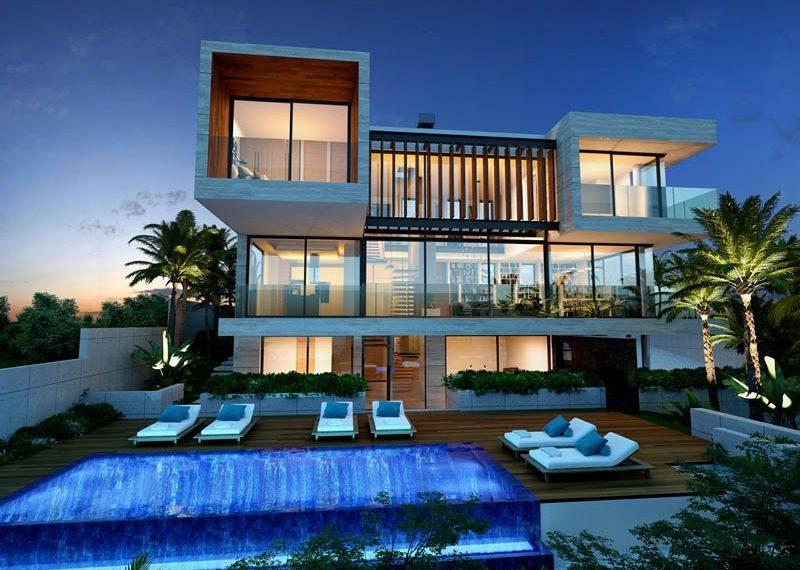 Villa A (7)
