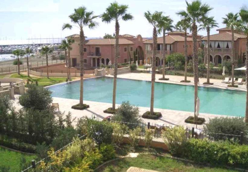 Villa S2 (pic3)
