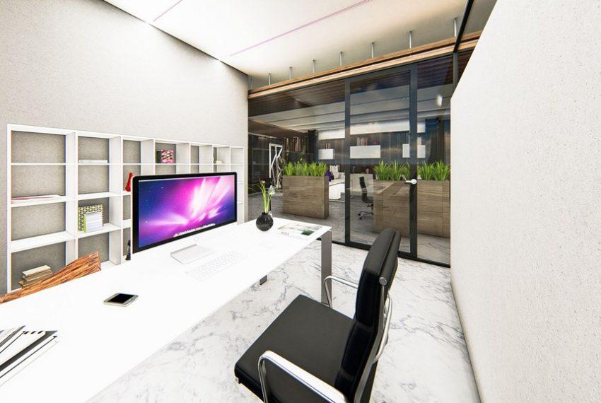 Visual_Office (7)
