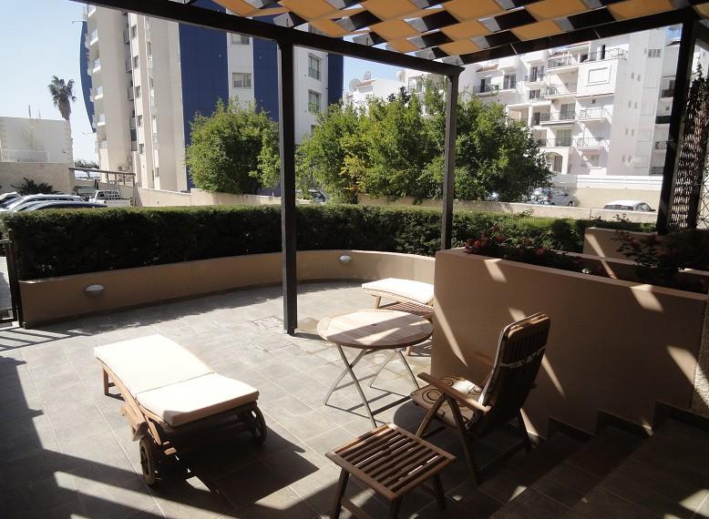 balcony2gghh