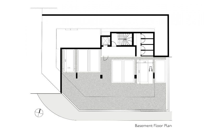 _basement-floor-plan