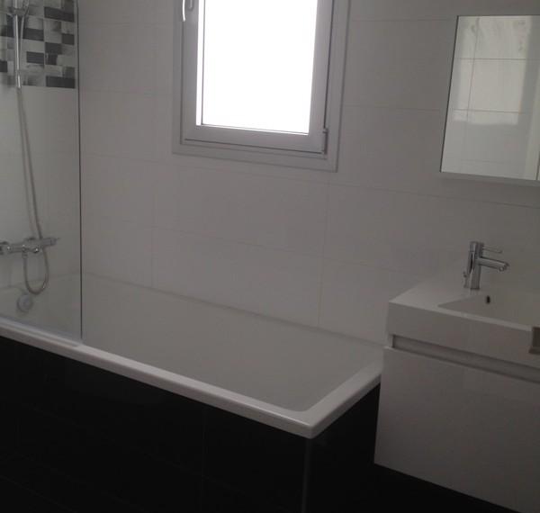 bath room (5)