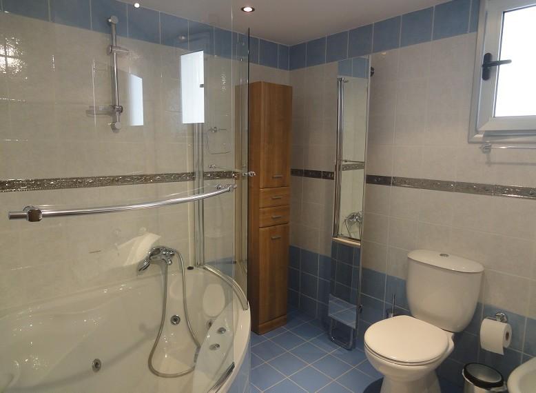 bathroom ss