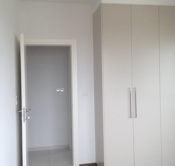 bedroom 2 (6)