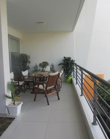 c1_Balcony[1]