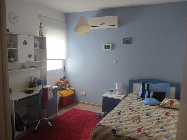 c3_Bedroom%201[1]