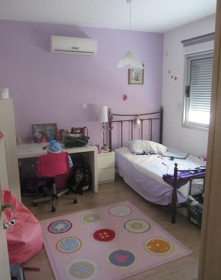 c5_Bedroom%202[1]
