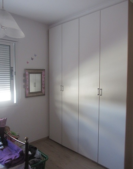 c6_Bedroom%202a[1]