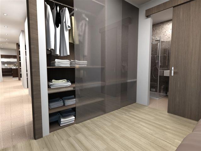 cm 2 interior ipression furnished (2)