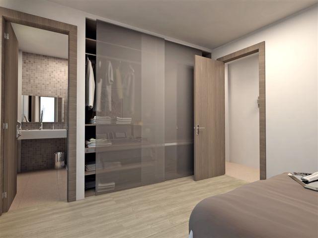 cm 6 interior ipression furnished (6)