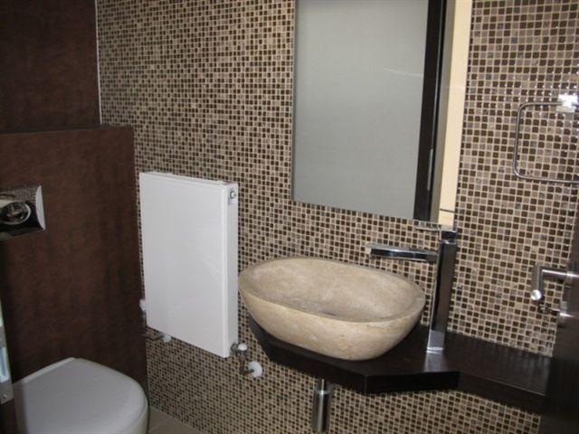 cm GUEST WC