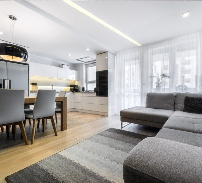 comfort_interiors_9