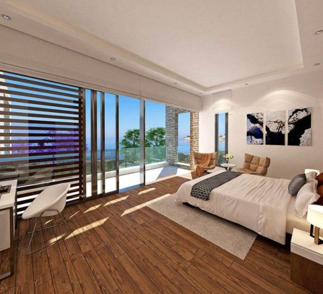 coralbedroom