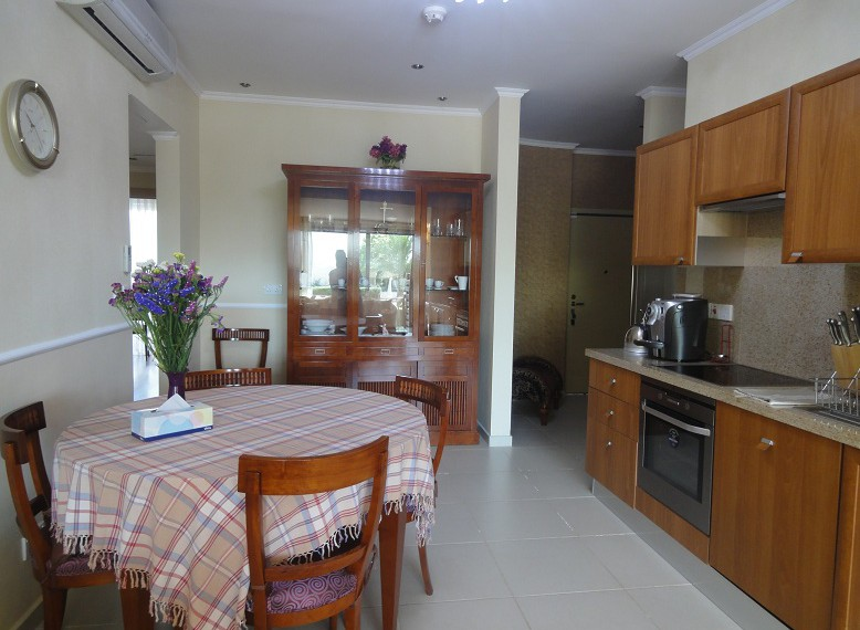 dining area ss