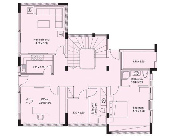 ea_C_basement