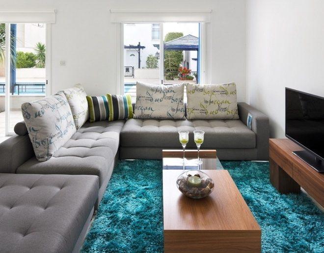 en_b_living_room_carpet1