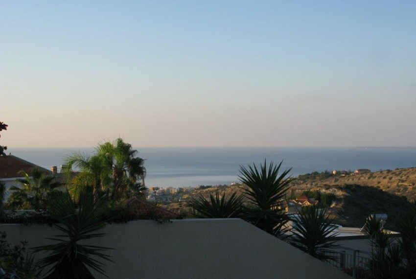 eqsea view2