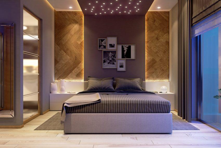 ex-16-199-3rdFloor-Bedroom-01