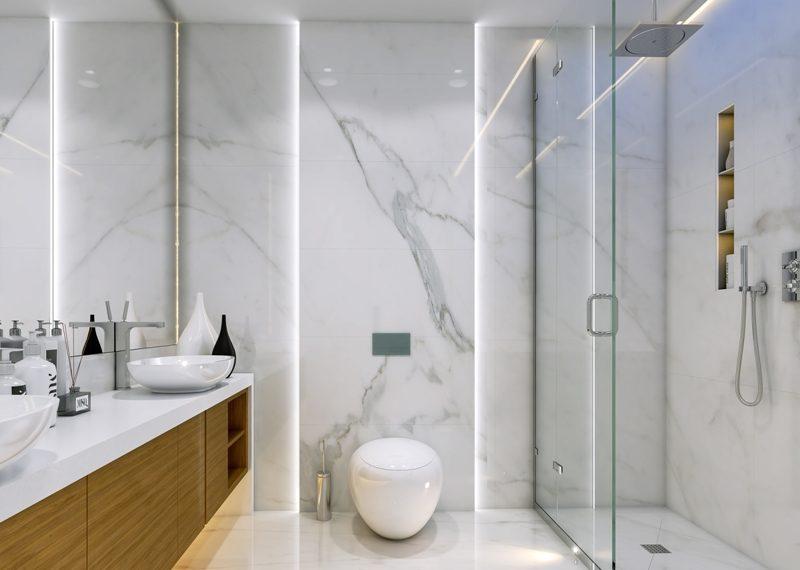 ex-17-173-Bathroom-02
