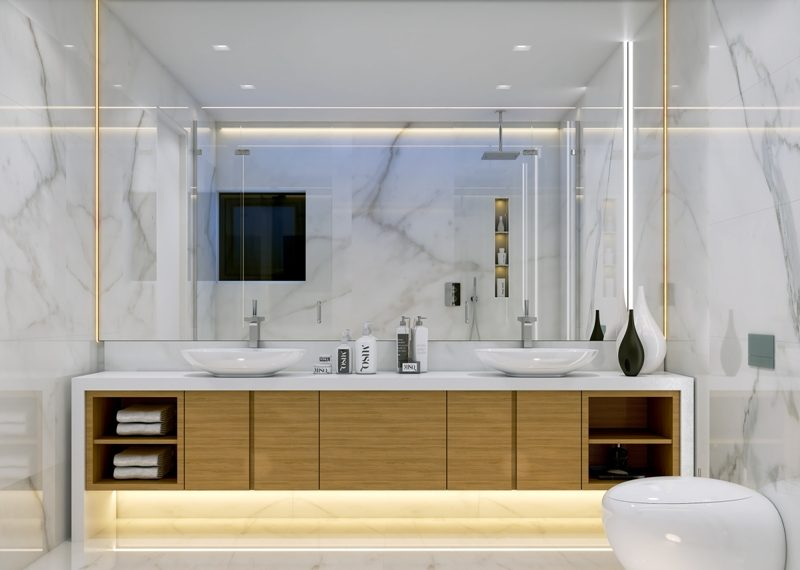 ex-17-173-Bathroom-03