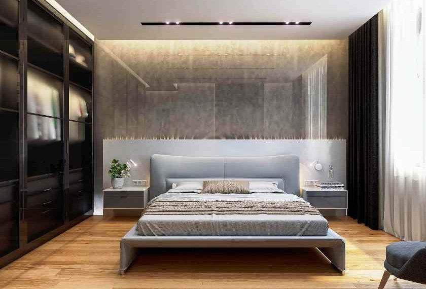 ex-17-179-Bedroom-01