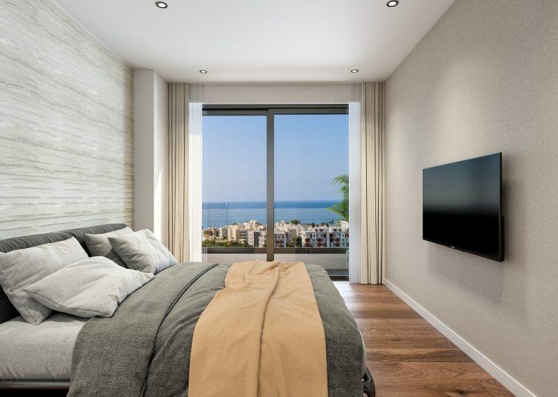 ex-19-106-Interior2BDR-Bedroom