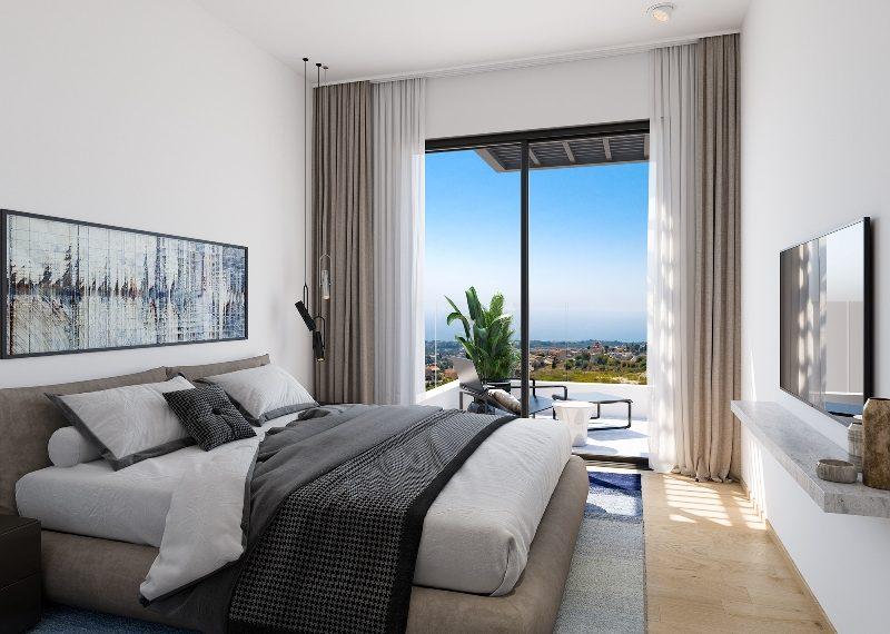 ex-19-184-TALA bedroom-01