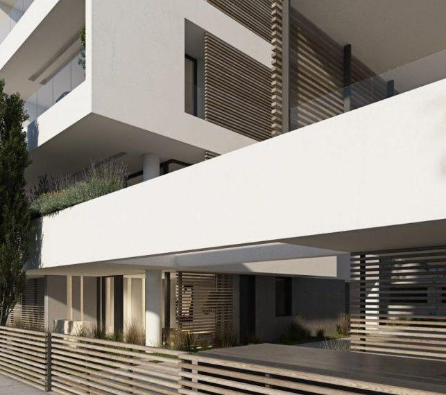 exterior-view-5-960x1200