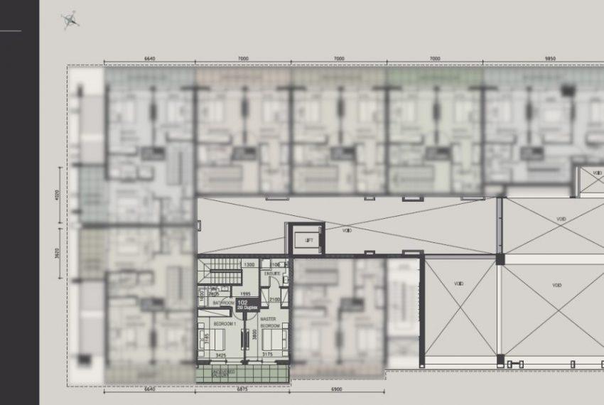 f102 - 1st floor