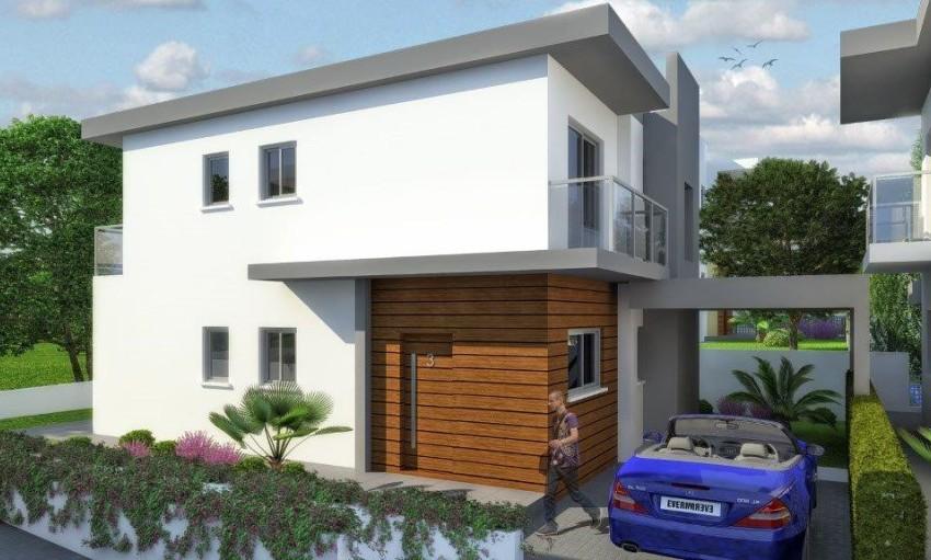 fg HOUSE 3 (2)