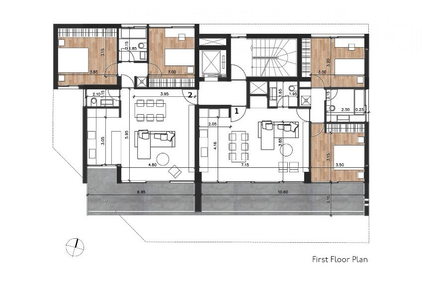 firstfloor-plan-