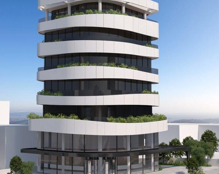 frantzis-tower-01-1-922x1024