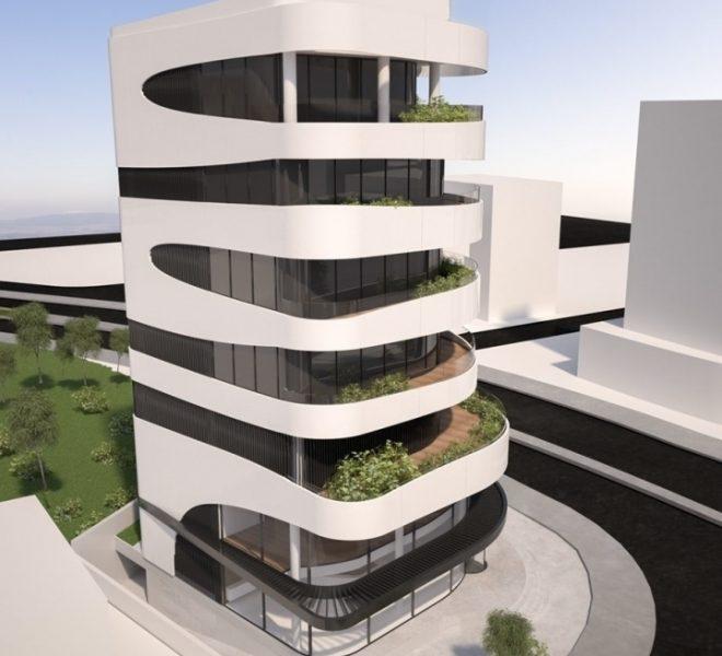 frantzis-tower-02-1-922x1024