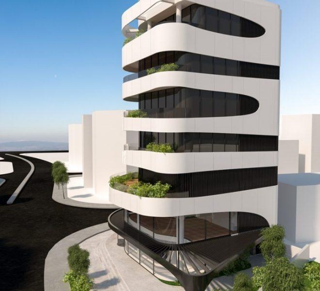 frantzis-tower-03-1-922x1024
