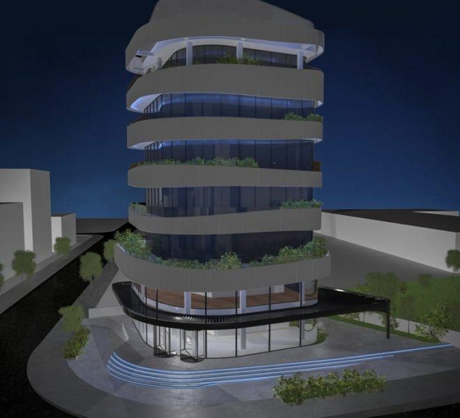 frantzis-tower-04-1-974x1024