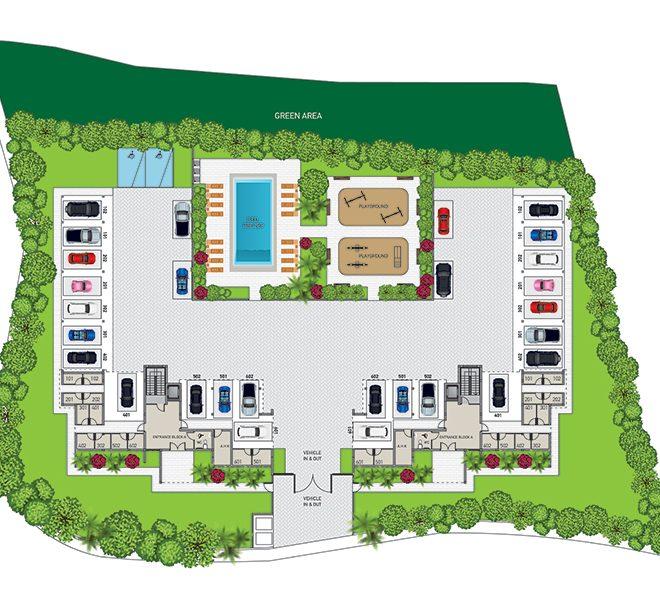 general-floor-plan-axis1486228254