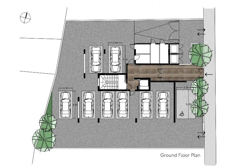 ground-Floor-