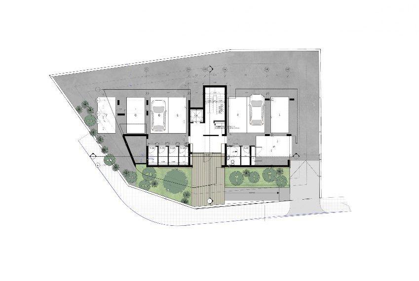 ground-floor-1697x1200