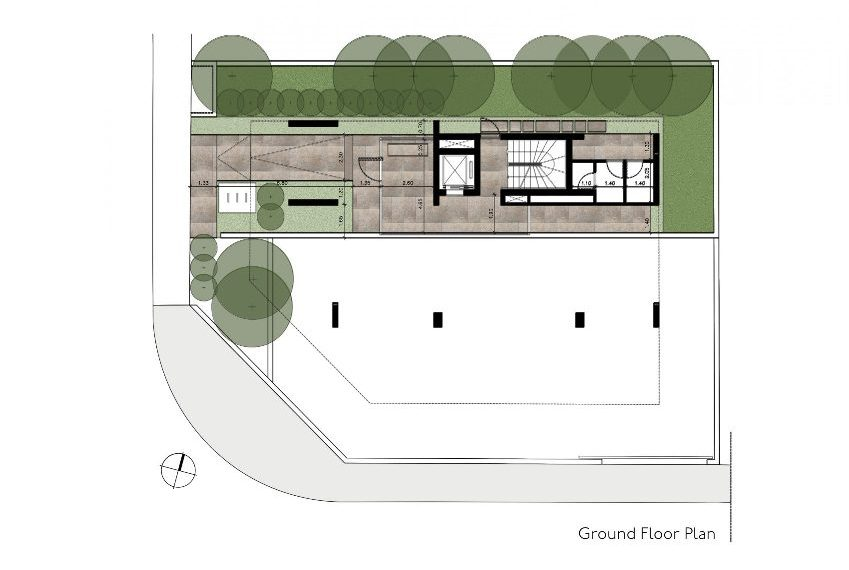 ground-floor-plan-