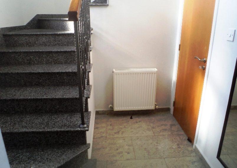 heatting 10945