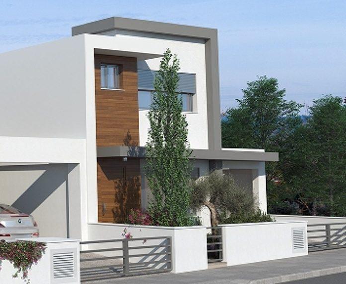 house-2-145df (1)