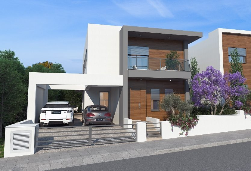 house-2-145df (2)