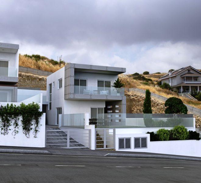 house 4 (1)